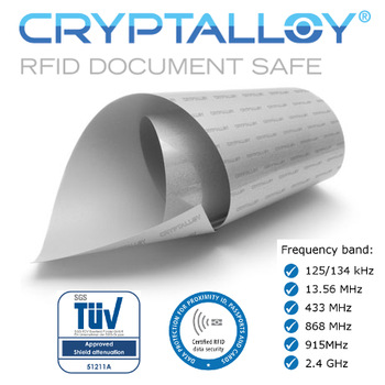 RFID-protection-foil-CRYPTALLOY-for-all-frequencies.jpg_350x350.jpg