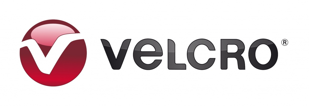 velcro-new-logo-hi-res-small.jpg