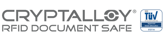 cryptalloy-logo-tuev-certificate.png