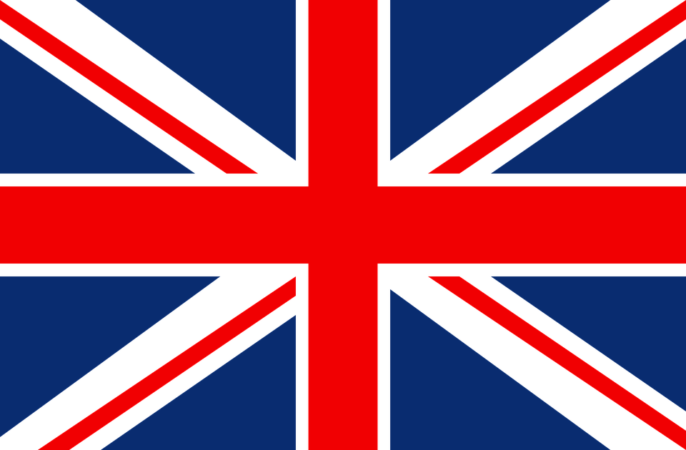 flag-159070_960_720.png