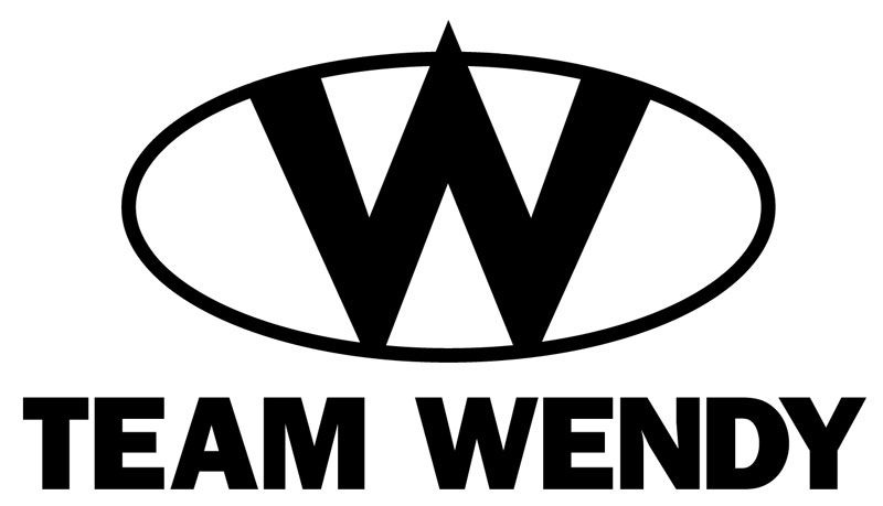 TEAMWENDY_logo.jpg