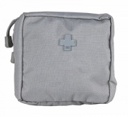 Подсумок медицинский MED POUCH 6.6 5.11 Tactical