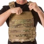 Жилет TAC TEC Plate Carrier Multicam 5.11 Tactical