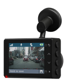 DashCam 45 GPS Garmin