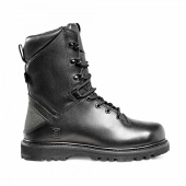 "БОТИНКИ APEX WATERPROOF 8"" 5.11 Tactical"