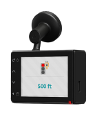 DashCam 55 GPS Garmin